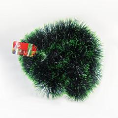 Beteala verde 11x200 cm