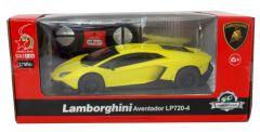 Lamborghini Gianni A R/C 1 24