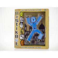 Figurina StikBot, 1 bucata