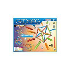 Geomag Color 35 piese