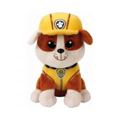 Plus Paw Patrol - Rubble