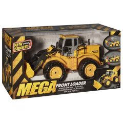 RC Mega Loader