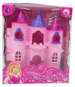Mini Castel