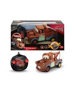 Masinuta RC Mater Cars 3