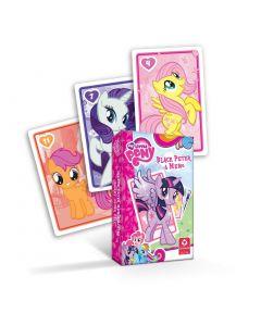 Carti de joc My Little Pony