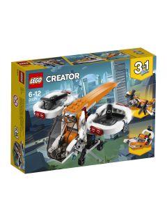 LEGO Creator Drona