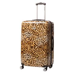 Troler leopard 68x45x26 cm Lamonza