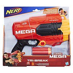 Blaster Nerf Tri-Break