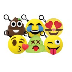 Plus Emoji diverse modele surpriza 7 cm