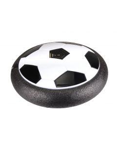 Puc mare model fotbal