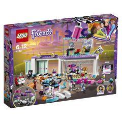 LEGO Friends Atelier creativ 41351