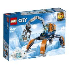 LEGO City Masina arctica 60192