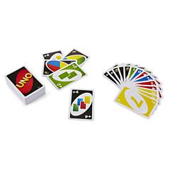 UNO - Joc de carti