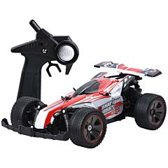 Masina de curse RC, Speedtrack