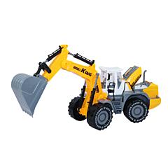 Excavator 36 cm