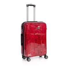 Lamonza troler Regal 66x46x27 cm, rosu