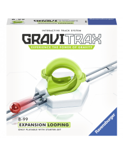 GraviTrax - Set bucla