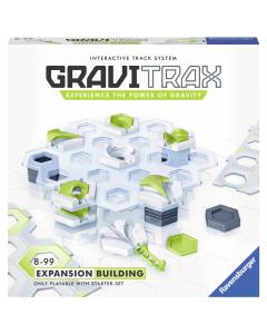 GraviTrax - Set placi suplimentare