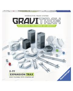 GraviTrax - Set piste suplimentare