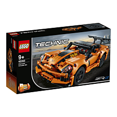 LEGO Technic - Chevrolet ZR1