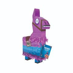 Set de joaca Lama Pinata, Fortnite