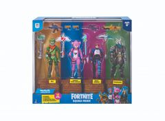 Set de joaca Fortnite