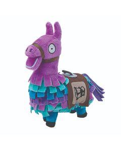 Plus Lama, Fortnite