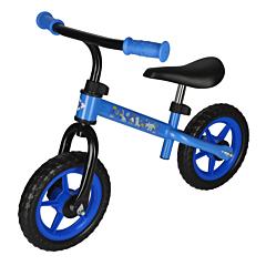 """Bicicleta fara pedale pentru baieti 10"""""""