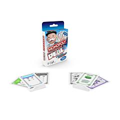Joc Monopoly - Deal