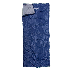 Sac de dormit Blueberry 200 g/mp, Maxtar