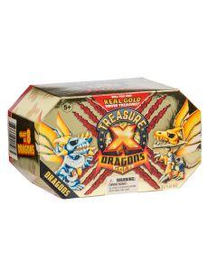 """Set """"Treasure X"""" Aurul Dragonului S2 Slime"""
