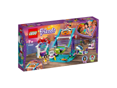 LEGO Friends - Bucla Subacvatica 41337