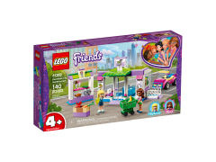 LEGO Friends - Supermarketul din Heartlake City 41362