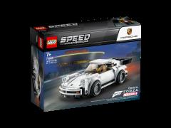 LEGO Speed Champions - 1974 Porsche 911 Turbo 3.0