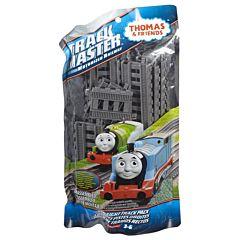 Accesorii sine, Thomas