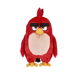 Plus Angry Birds 2 - Red