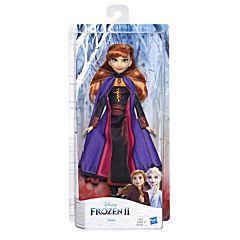 Frozen 2 Papusa Anna