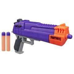 Blaster Nerf Fortnite HC E