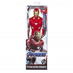 Figurna Avangers: Endgame 30 cm, Iron Man
