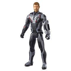 Figurna Avangers: Endgame 30 cm, Thor