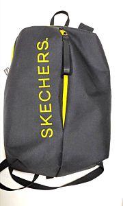 Rucsac SKECHERS, negru