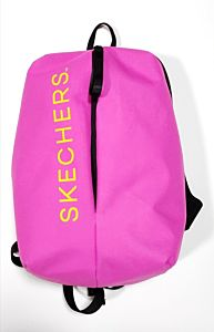 Rucsac SKECHERS, roz
