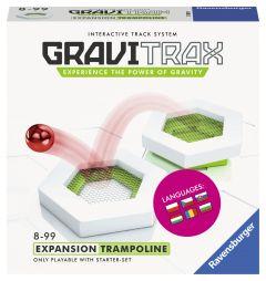 GraviTrax - Trambulina
