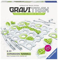GraviTrax - Tuneluri