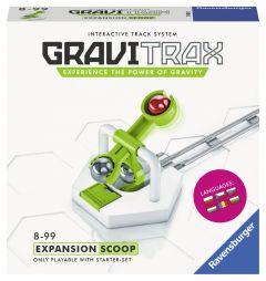 GraviTrax - Lingurita