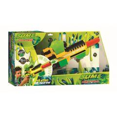 X Stream 349 Pistol cu slime