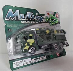 Masina Armata