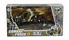 Set Militar