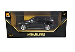 Mercedes Benz GL550 1:24