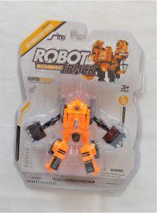 Robot Transformabil 1826766